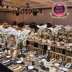 Yasemin&Berk Wedding #Hiltonİzmir heradadavet.com - 0 232 421 4313 #heradadavet #düğünmimari #hera #toplantı #organizasyon #izmir #izmirorganizasyon #izmirdeyasam #izmirlovers #instaizmir #instagram #love #picoftheday #happy #tagsforlikes #wedding