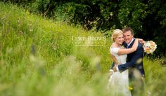 Summer wedding - Kings Arms, Christchurch - Lewis Brown Photography