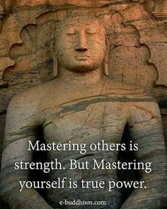 Buddhist Teachings, Buddhist Quotes, Buddhism, Buddha Zen, Buddha Quote, Buddha Thoughts, Morning Msg, Diwali Wishes, Buddha Painting