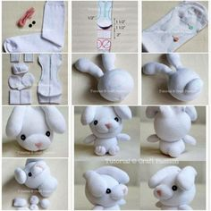 Zvířátka z ponožek: http://dran.webnoviny.sk/ponozkacikovia-2/