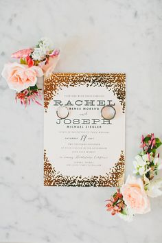 Photography : onelove photography   Stationery : Minted Read More on SMP: http://www.stylemepretty.com/california-weddings/healdsburg/2015/05/24/a-romantic-affair-in-healdsburg/