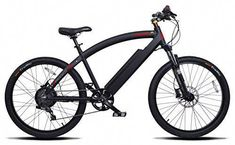 620bbb01ad5 ProdecoTech Phantom Electic Bike #ebike #electriccycle #bicycle  #bestelectricbike #diamondbackmountainbike,mountainbikewomen
