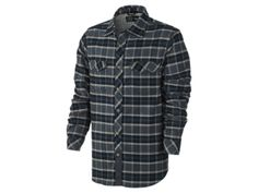 Nike Raleigh Hunter Stretch Men's Shirt