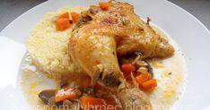 Crock Pot, Ph, Chicken, Meat, Blog, Slow Cooker, Crockpot, Blogging, Crock