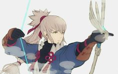 Embedded image Takumi