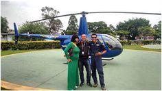 Hoje tem mais uma super produção do Comandante Valadão no The noite com Danilo Gentili - Quadro: Rodela no helicóptero. Não percam as 00:15  www.cmtevaladao.com.br  #danilogentili #thenoite #sbt #cmtevaladao #television #brasil #glamour #sucesso #celebrity #deusnocomando #deusnocontrole #sempre http://tipsrazzi.com/ipost/1510548808440983484/?code=BT2jCNXA6-8