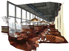 Goodmans-Canary-Wharf-visual-1