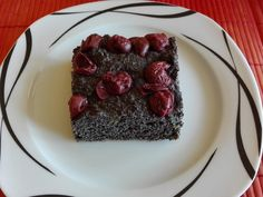 Diet Recipes, Healthy Recipes, Candida Diet, Health Eating, Cukor, Gluten Free, Pudding, Cookies, Food