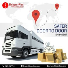 Join hands with for shipping your products anywhere in or across the country. The shipping service is very fast and reliable shipping in. Online Shipping, Shipping Company, Safe Door, Join Hands, Delivery Man, Social Services, Delhi India, Business Supplies, Good Things