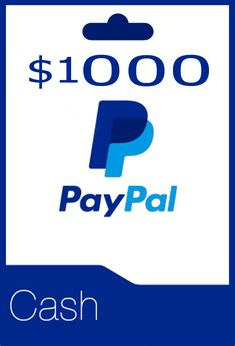 Gift Card Deals, Paypal Gift Card, Gift Card Giveaway, Itunes Gift Cards, Buy Gift Cards, Visa Gift Card Balance, Paypal Money Adder, Paypal Hacks, Free Gift Card Generator