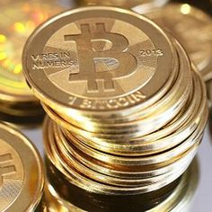 Start Earning Bitcoins Today! - bitcoins #bitcoins #bitcoin #investment #onlinemarketing #cryptocurrency
