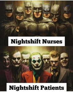 Halloween Shirt for man and women Night Nurse Humor, Night Shift Humor, Nurse Jokes, Night Shift Nurse, Medical Memes, Medical Careers, Nursing Memes, Nursing Quotes, Job Memes