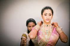 064-south-indian-wedding-hyderabad (122)