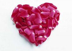 valentine day urdu poetry sms