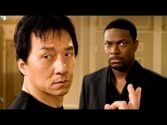 "April Chan, Hong Kong martial arts actor (acrobatic fighting) ""Rumble in the Bronx, Rush Hour"" is born Chris Tucker, Jackie Chan, Hora Do Rush, Rumble In The Bronx, Rush Hour 3, Latest Video, Movie Quotes, Comedians, Make Me Smile"