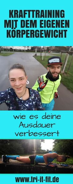 #training #triathlon #swimbikerun #swim #bike #run #laufen #rennrad #schwimmen #fitness #smart #trainhard #regeneration Mental Training, Body Weight Training, Sport Motivation, Fitness Workouts, Bodybuilding, Functional Training, Bike Run, Train Hard, Tricks