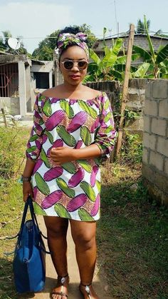 Stylish ideas on african fashion 881 African Fashion Ankara, Ghanaian Fashion, Latest African Fashion Dresses, African Print Fashion, Africa Fashion, African Attire, African Wear, African Women, African Style