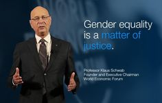 Where is the best place in the world to be a #woman? New @wef #gendergap report http://wef.ch/1x5XTwV  #wef