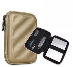digital storage bag for portable hard disk BUBM Portable EVA Hard Drive Case Travel Organizer Digital Storage bag on Aliexpress.com | Alibaba Group