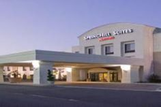 Ashburn (VA) SpringHill Suites Ashburn Dulles North United States, North America SpringHill Suites Ashburn Dulles North is a popular choice amongst travelers in Ashburn (VA), whether exploring or just passing through. The hotel has everything you need for a comfortable stay. To be found at the hotel are free Wi-Fi in all rooms, 24-hour front desk, facilities for disabled guests, express check-in/check-out, airport transfer. Guestrooms are fitted with all the amenities you need...