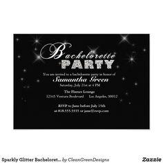 703 best bachelorette party wedding invitations images on pinterest
