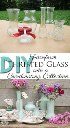 diy crafts for the home decoration * diy crafts ; diy crafts for the home ; diy crafts for kids ; diy crafts for adults ; diy crafts to sell ; diy crafts for the home decoration ; diy crafts home Diy Craft Projects, Diy And Crafts, Projects To Try, Backyard Projects, Sewing Projects, Best Laminate, Diy Vintage, Wedding Vintage, Thrift Store Crafts