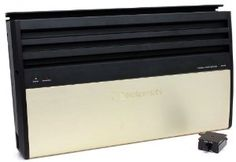 PA-1500 - Nakamichi 1200 Watt RMS Mono Digital Bass 1 Ohm Amplifier with Remote by Nakamichi. Save 69 Off!. $249.99. * Circuitry: 100% POWER MOSFETs are used to drive the high efficiency switching power supply. And SEPP output stage are constructed by real Darlington transistors.   * Pulse Width Modulated Power Supply: By using these high performance Power MOSFETs together with PHOTO ISOLATION technology on the PWM power supply, a very clean output signal is obtained with ver...
