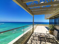Moana Surfrider A Westin Resort & Spa Waikiki BeachPenthouse Suite 2110 - Lanai by Westin Hotels and Resorts http://flic.kr/p/fBU8uc Penthouse Suite 2110 - Lanai Guest Room Moana Surfrider A Westin Resort & Spa Waikiki Beach 2365 Kalakaua Avenue Honolulu Hawaii (HI) 96815 United States http://west.tn/1nwV06w res374.moanasurfrider@starwoodhotels.com 808-922-3111