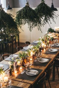 34 brilliant table settings gallery 5 of 34 - Homelife