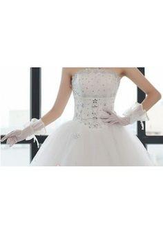 New Hot Wedding Gloves #USAPS67497049