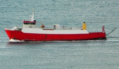 Bequia Ferries - Google-Suche Ship Tracker, Bequia, Norway, Boats, Ships, Google, International Waters, Yesterday And Today, World