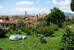 La bella stagione a Firenze - Firenze Made in Tuscany