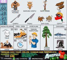 BUKU MIMPI 2D - BANDAR AGEN TOGEL ONLINE Peanuts Comics