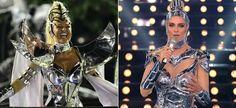 Fernanda Lima aparece igual a Xuxa após Globo boicotar desfile da Rainha #Apresentadora, #Banda, #Briga, #Carnaval, #Carnaval2017, #Desfile, #Destaque, #Estilista, #FernandaLima, #Fotos, #Globo, #Globo.Com, #Hoje, #Homenagem, #Instagram, #IveteSangalo, #Nome, #Noticias, #Programa, #Projac, #QUem, #Record, #Sexo, #Status, #Twitter, #Xuxa http://popzone.tv/2017/03/fernanda-lima-aparece-igual-a-xuxa-apos-globo-boicotar-desfile-da-rainha.html