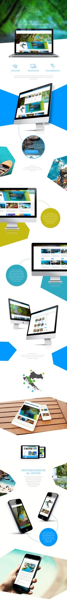 Neuralab, portfolio design, visual identity, art, desig, travel, sumer, agency, web, mockup, screen, imac