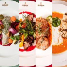 Which dish would U like 2 eat 2day 4 dinner? http://www.hotelklimek.pl/en/tastes/restaurant