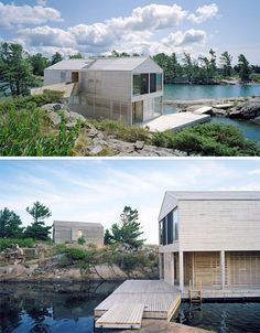 simple-modern-houseboat-design