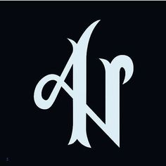 Resultado De Imagen Para Logos De Adexe Y Nau