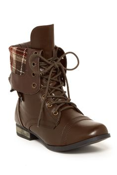 c78f548b00bc Cablee Boot. Nordstrom Rack