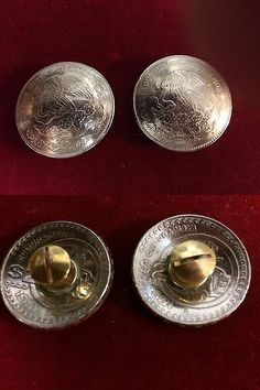 Insiders IRA and Rollover Guide - Investing in silver Pocket Key Holder, Retirement Accounts, Investment Portfolio, Silver Coins, Precious Metals, Investing, Jewelry Making, Mexican, Gold
