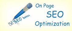 Resumen de factores: SEO ON PAGE