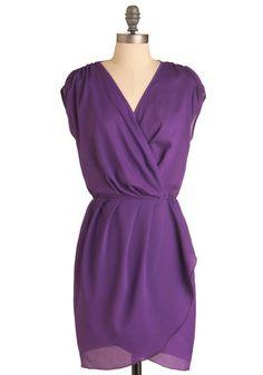 Sommarens klänning