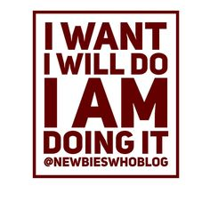 Are you wanting or are you doing?! Let's go Newbies! • • 🙋🏽♂️🙋🏻♂️🙋🏻🙋🏽New blogger? Use use our hashtag, tag us to possibly be featured!  Join Us On Facebook. Link in bio☝🏿️☝🏾️☝🏽️ • • • #newbieswhoblog #foodblogger #lifestyleblogger #newblog #newblogger #veganblogger #fitnessblog  #fitnessblogger #healthblogger #newfitnessblogger #girlswhoblog #guyswhoblog #makeupblogger #makeup #blogger #beautyblogger #styleblogger #blogdesigner  via ✨ @padgram ✨(http://dl.padgram.com)