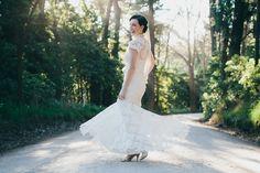 E R I N + T A R A » Wedding Photographers | Melbourne | Syndey | Brisbane | Perth | International