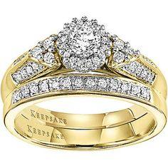 Walmart Wedding Rings.9 Best Walmart Bridal I Like Images In 2014 Halo Rings