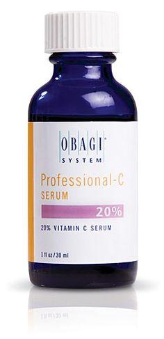Obagi Professional C serum younique Obagi Professional C Serum - Hautpflege Doterra, Anti Aging Skin Care, Natural Skin Care, Skin Serum, Loreal Skin, Best Vitamin C Serum, Lighten Skin, Skin Brightening, Pickup Lines