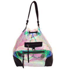 shop celine bag on wanelo