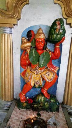 Hanuman Murti, Hanuman Chalisa, Durga, Medical Astrology, Hanuman Wallpaper, Kali Goddess, Lord Krishna Images, Ganesha Art, Hare Krishna