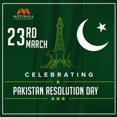 Sabko meri tarf se sab ko Aazadi Mubarak 😄😄😄😄 my friends Pakistan National Day, Pakistan Day 23 March, 23 March Pics, Pakistan Resolution Day, Pakistan Independence Day, Pakistan Armed Forces, Urdu Image, Pakistan Zindabad, Allah Names