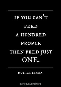 Teresa of Calcutta Wisdom Quotes, Quotes To Live By, Me Quotes, Motivational Quotes, Inspirational Quotes, Change Quotes, Peace Quotes, Strong Quotes, Attitude Quotes